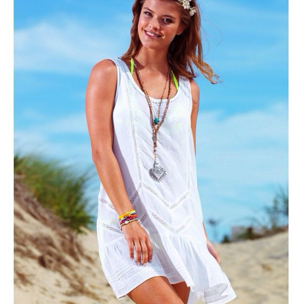 nina-agdal-banana-moon-spring-summer-2014-set-4-03
