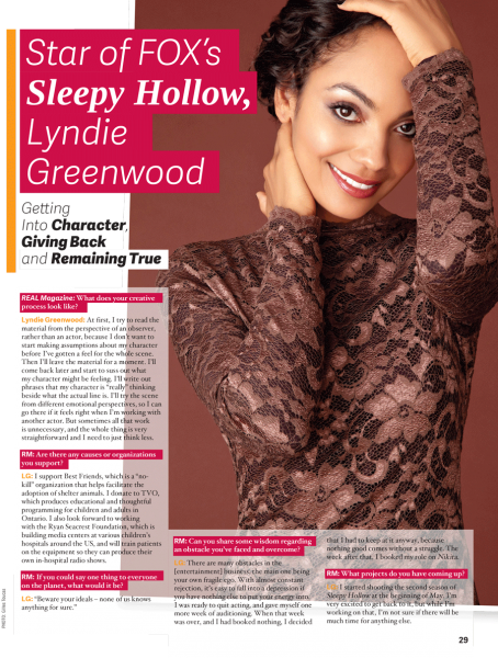 realmagazine-lyndiegreenwood