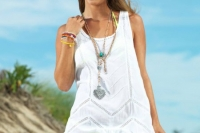 nina-agdal-banana-moon-spring-summer-2014-set-2-02_0