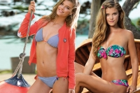 nina_agdal_for_banana_moon_swimwear_2014_collection1_0