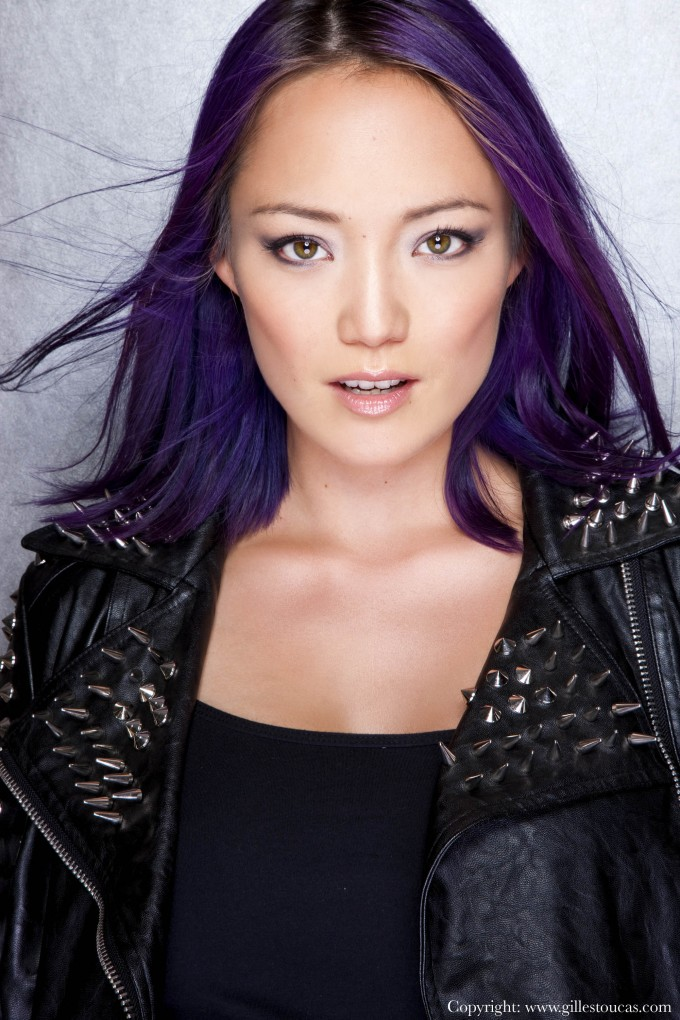 pom klementieff nudography