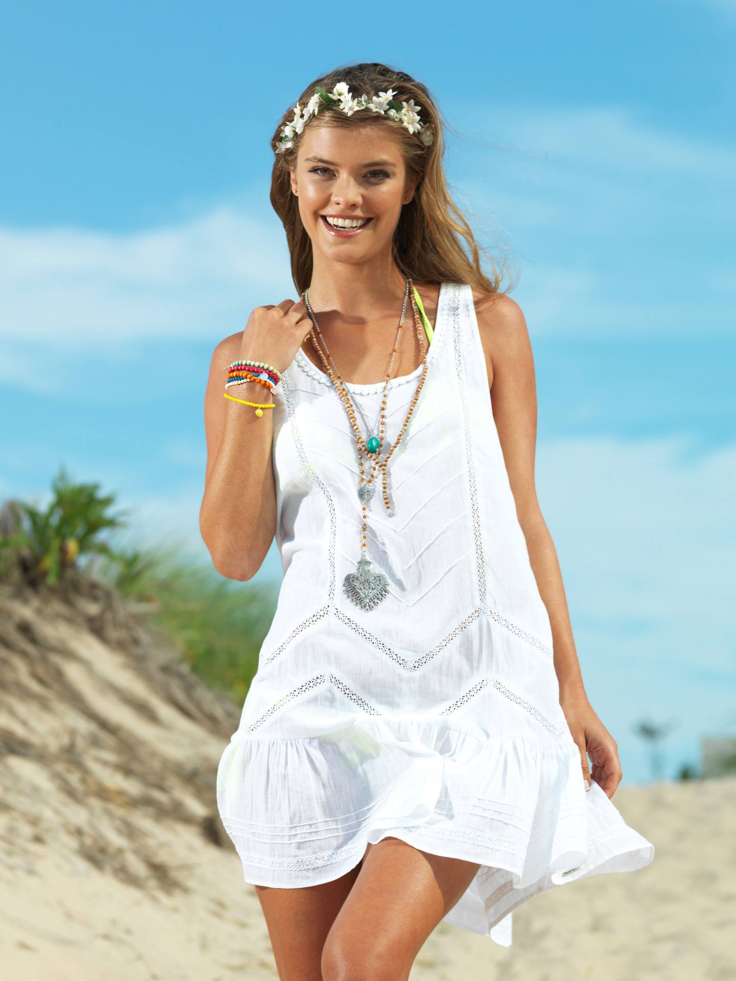 nina-agdal-banana-moon-spring-summer-2014-set-2-02